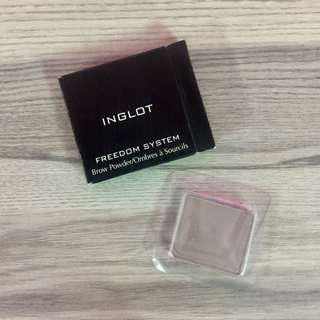 Inglot Brow Powder