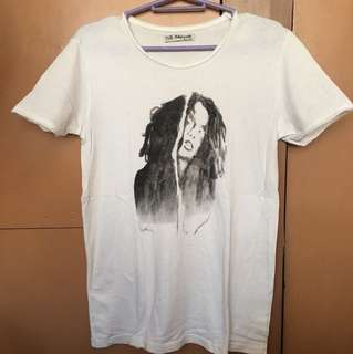 Mango Men Shirt