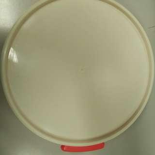 Rantang Makan - catering