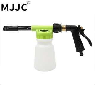 (Pre-Order) Foam Spray Gun Direct From Tap