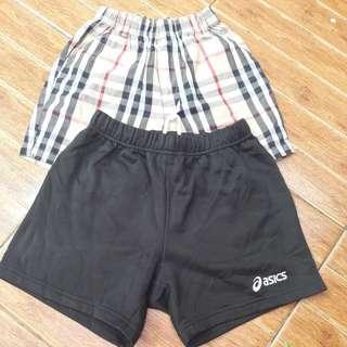 Boy pants (take all)