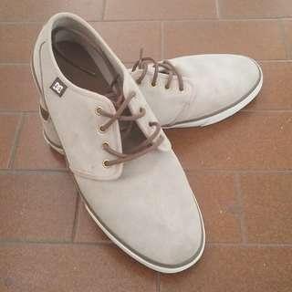 Sepatu / Shoes DC skate ORI 100% mulus