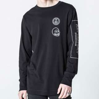 Authentic Cheap Monday Tee