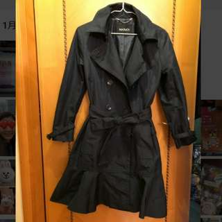Max & Co trench coat