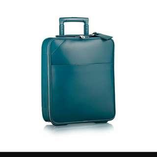 Louis Vuitton Suitcase Pegase 45 Epi
