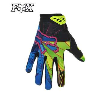 ★READY STOCK ★FOX HIGH QUALITY MOTORCYCLE GLOVES ★ NEW STRIPS ★ NEW ARRIVALS ★E-SCOOTER GLOVES ★E-BIKE ★ MOUNTAIN ★ FOX 3