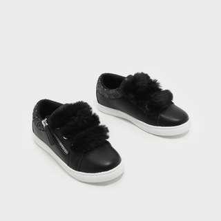 Charles and Keith kids shoe