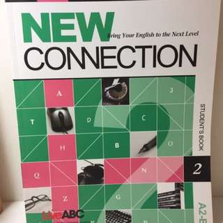 Live ABC NEW CONNECTION