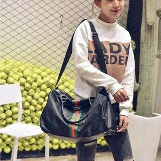 👜 Gucci Traveling Bag 👜