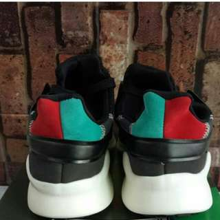 ADIDAS EQT SUPPORT ADV WICKER PARK MIROR QUALITY