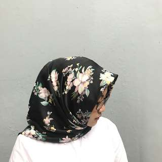 Hijab Murah