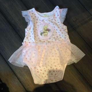 DISNEY baby clothes