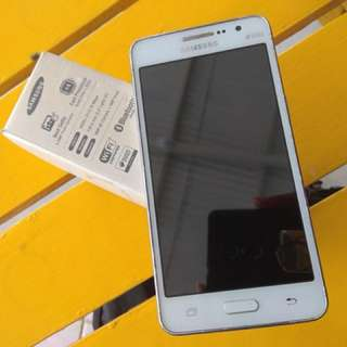 samsung galaxy grand prime full set