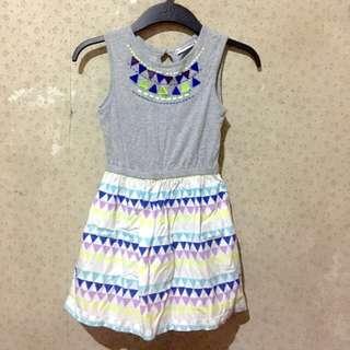 Gingersnaps Dress 😍
