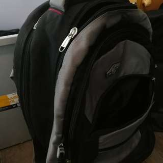 Quality Outdoor and Laptop Bag For Sale
