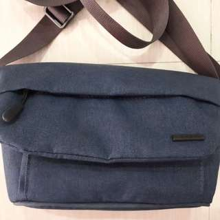 Camera bag for mirrorles Cam