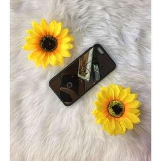 Iphone 6/6s mirror case (NICE)