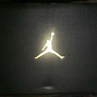 Air Jordan 4 Retro 30th OG