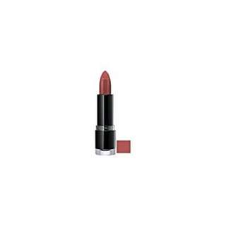 Catrice Lipstick Ultimate Color LipColor Cool Brown!460,3.8g