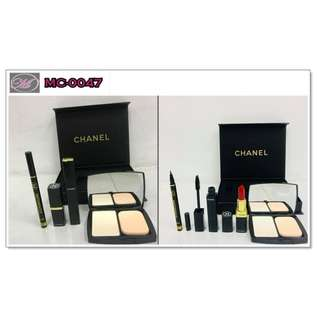 CODE: MC-0047 Chanel Gift Set