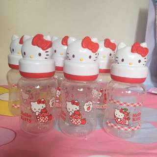FREE SHIPPING HK BABY BOTTLE 9oz  TAKE all 6pcs