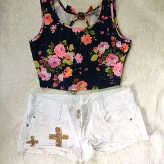 Fashion bundle
