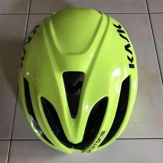 Cycling Helmet Kask Protone
