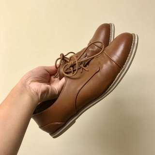 Aldo Oxford. Shoes