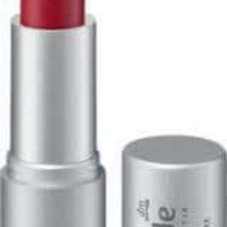 alverde NATURKOSMETIK Lipstick Color&Care ElegantRed 10,4.6g