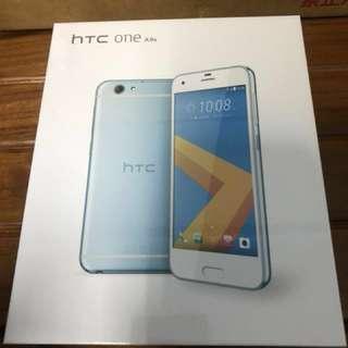 HTC A9S 黑 16G(全新未拆)