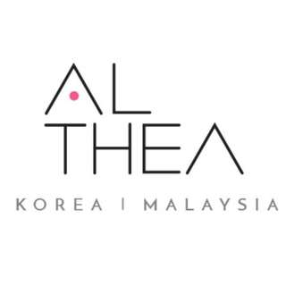 RM50 Promo Code for Korean Beauty Products