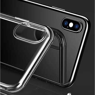 iphone 手機殼