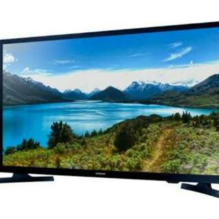 LED TV SAMSUNG 32 Inch