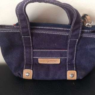 Tommy small bag..fir sale from us