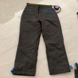 Winter ski Pants 6-8yr old