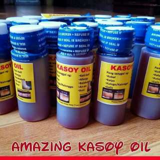Amazing Kasoy (Warts,SkinTag Removal)