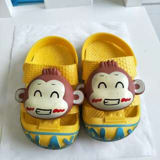 Baby kids shoes sandals