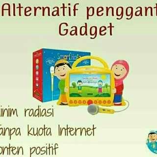 Smart Hafiz