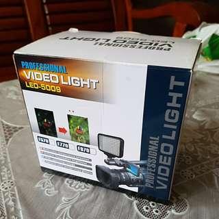 LED-5009