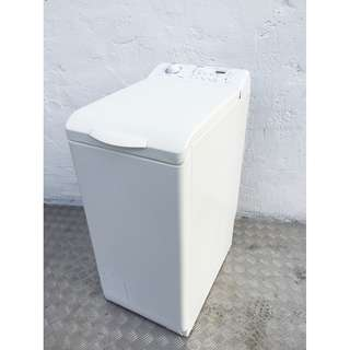 洗衣機 (新款)