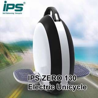 Airwheel - IPS ZERO 130 (Used only once)