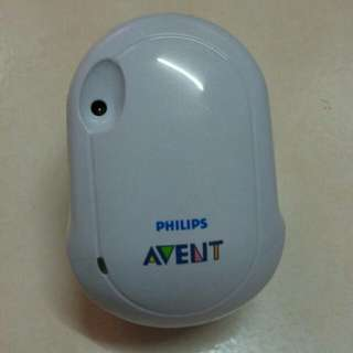 avent manual breast pump spare part