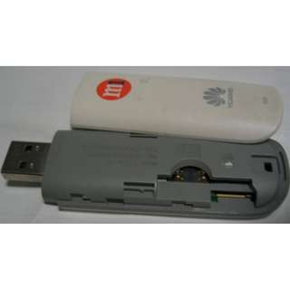 Huawei E173 mobile broadband modem USB Stick (for use with M1 SIM card)