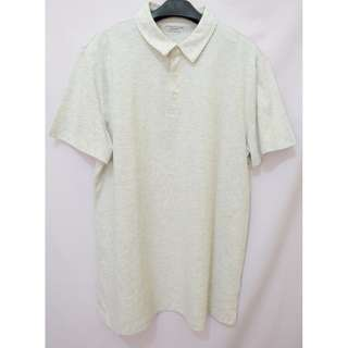 polo shirt structure original  not converse adidas nike supreme bape trasher