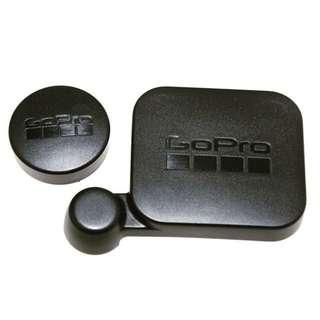Lense Cover Gopro 4