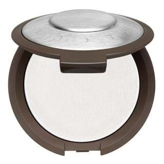 Becca Shimmering Skin Perfector Pressed Highlighter Pearl 8g