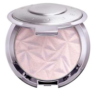 Becca Shimmering Skin Perfector Pressed Highlighter Prismatic Amethyst 7g