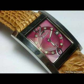 Tetonis Original jam tangan