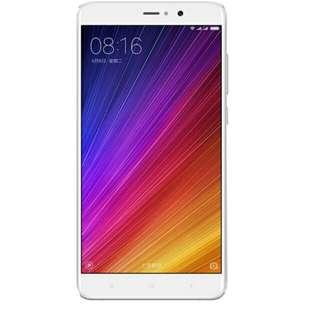 Xiaomi Mi 5S 32GB white