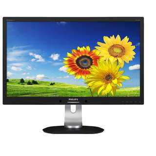 BNIB - Philips 271P4QPJEB 27 INCH LED/LCD Monitor